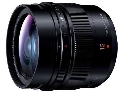 デジタル一眼カメラ用交換レンズ(単焦点レンズ)