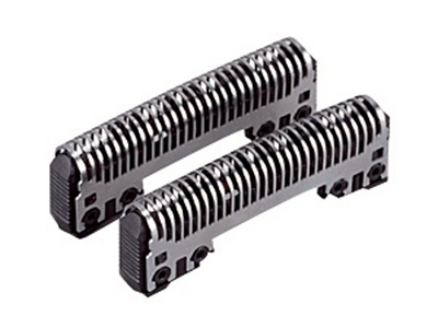 ラムダッシュ 3枚刃 内刃 ES9068